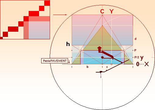 Halrummet i cheopspyramiden ifragasatts av forskare